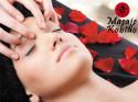 Masaje facial Kobido. Lifting Japonés en Denia con Regalo