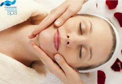 Tratamiento Facial Express en Pedreguer