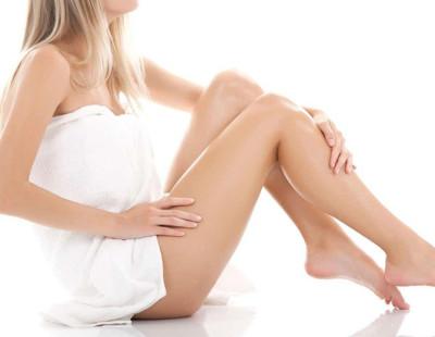Tratamiento corporal reafirmante y reductor en Pedreguer