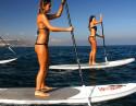 Alquiler de Paddle Surf en Altea ¡Disfruta de la Costa Blanca!