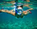 Paseo en Barco en Altea con Snorkel