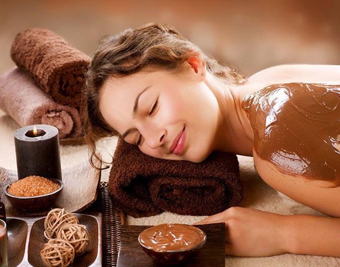 chocolaterapia en denia