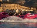 Jet Boat Javea ¡Libera adrenalina y diviértete!