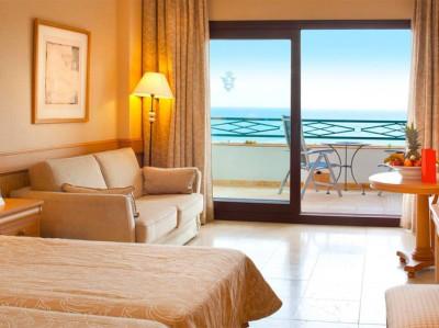 Escapada Romántica en Altea. Hotel SH Villa Gadea***** con Spa + Alojamiento y Desayuno