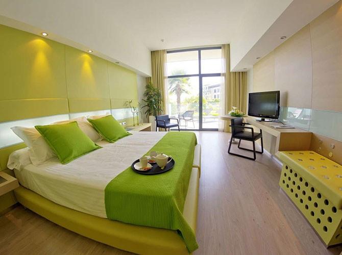 Escapada gastronómica en el Hotel La Finca Golf Resort*****