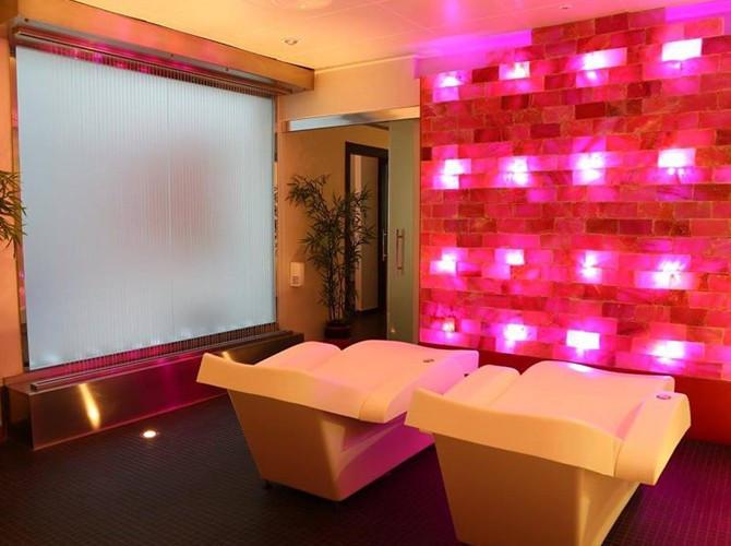 spa privado torrevieja