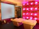 Spa privado en Torrevieja (Alicante) con opción a masaje