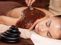 Chocolaterapia en Calpe + Peeling en Gran Hotel Sol y Mar ****