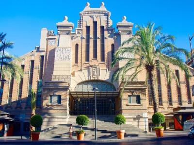 Tour Gastronómico en Alicante por el casco histórico