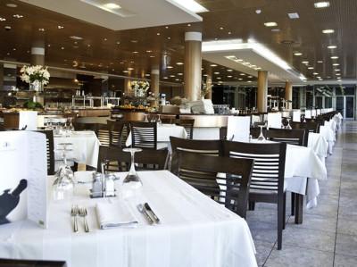 Circuito Spa con masaje en Calpe en el Hotel AR Diamante Beach**** con opción a comida o cena