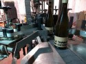 Visita a Viñedos y Bodega Vera de Estenas con Cata de 3 Vinos