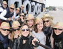 Visita a Bodegas Bocopa con Cata de 5 Vinos + Maridaje de Lomo y Queso curado