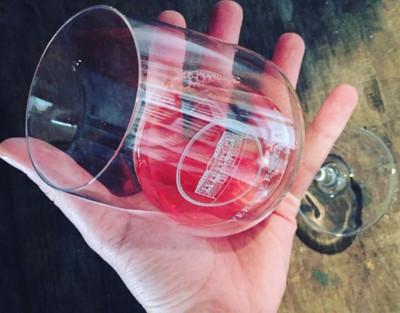 Cata Vertical de 5 vinos en Valencia y Visita a la Bodega Vera de Estenas