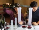 Haz tu propio vino + Cata de Vino + Almuerzo en Bodegas Arráez