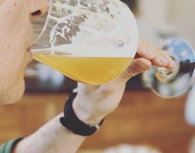 Visita a la fábrica de Cervezas Génesis + Cata Degustación Ilimitada