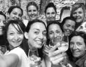 Visita guiada + Cata de Vinos y Cava + Regalo de Botella de Vino
