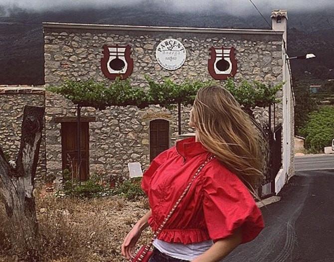 Visita a Bodegas Parcent con Cata de 4 Vinos + Maridaje