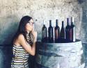 Visita a Bodegas Daniel Belda + Cata de 5 Vinos en Fontanars, Valencia