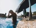 Escapada con Spa en Torrevieja + Cena. Hotel Doña Monse 4*