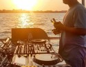Fiesta en Barco en Valencia ¡La mejor fiesta para tu despedida!