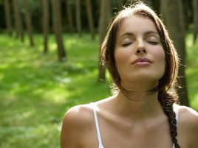 2 sesiones de Hipnosis Clínica para comenzar una vida sin ansiedad ni estrés