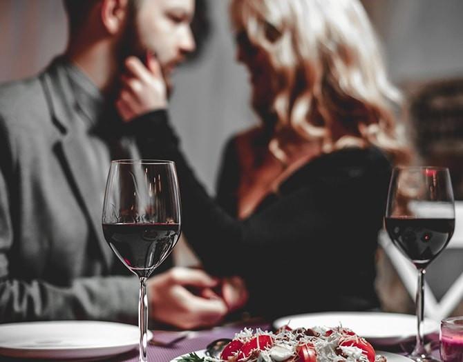 Cena-Romántica-+-Spa-+-Alojamiento-en-Hotel-Oliva-Nova-Beach-&-Golf-Resort.jpg