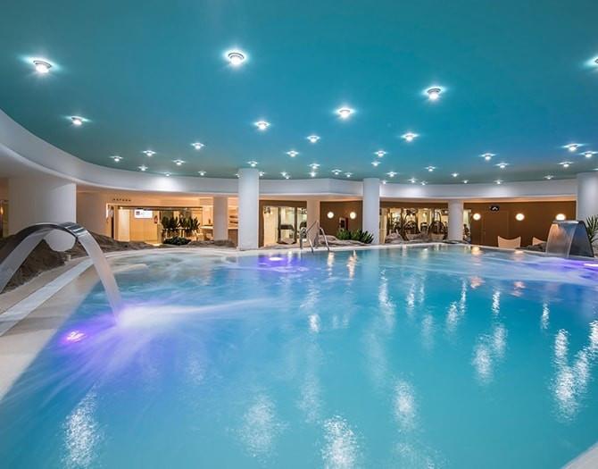 Spa + Masaje + Alojamiento en Oliva Nova Beach & Golf Resort.jpg