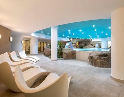 Circuito Spa en Oliva con Alojamiento en Oliva Nova Beach & Golf 4*