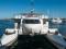 Excursion barco valencia