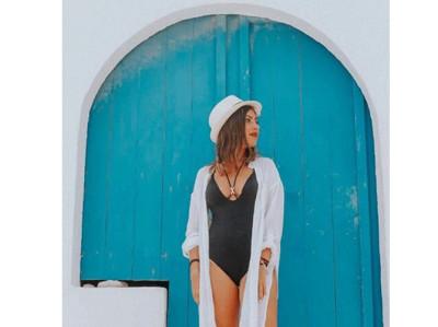 Instagram Tour en Javea para despedidas de soltera