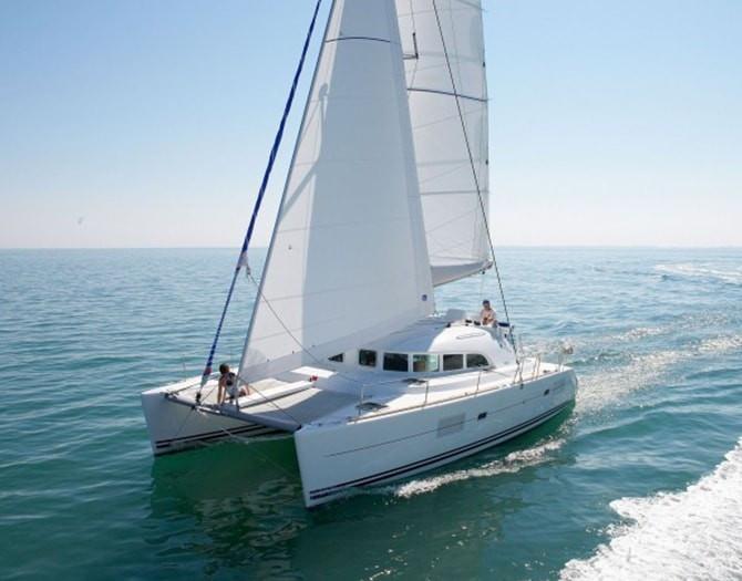 Alquiler Barco Privado Denia Catamarán Despedida Soltera Denia