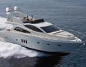 Alquiler de Yate en Denia ¡Disfruta del lujo a bordo!