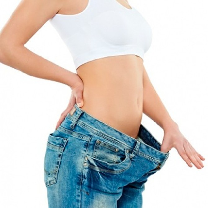 Hipnosis para perder peso en Natursalud Ondara