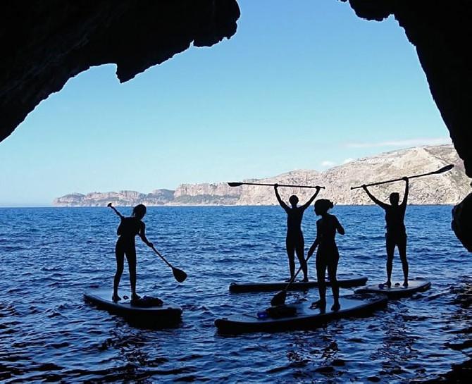 Excursion Paddle Surf Cala Granadella Javea.jpg (83.47 KB)