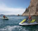 Excursión en Moto Acuática en Denia para 2 personas