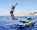 Excursión en Moto de Agua en Denia para 2 personas