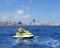 excursion moto agua benidorm desde altea