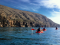 Excursión en Kayak racó del corb