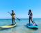 tablas de paddle surf denia