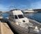 Alquiler Torrevieja barco