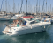 Barco Torrevieja Alquiler