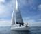 Barco privado Torrevieja