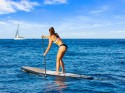 Alquiler de Paddle Surf en Calpe