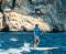 paddle surf altea