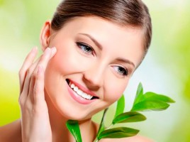 Limpieza facial en Denia y Tratamiento Facial a elegir
