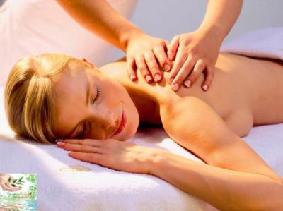Peeling Corporal+ Masaje relajante + Tratamiento facial en Denia