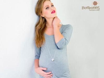 Llamadores de Ángeles para embarazadas
