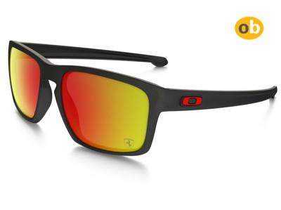 Gafas de Sol Oakley de Óptica Benjamín Pedreguer