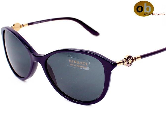 Gafas de Sol Versace denia