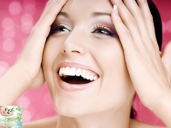 tratamiento facial en denia
